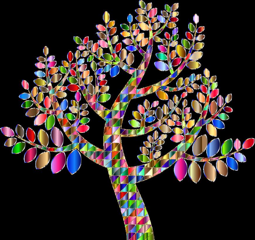 Complex-Prismatic-Tree-Variation-2-No-Background-2400px
