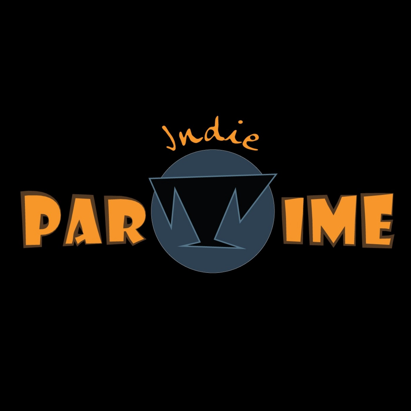 PartTimeIndie – Game Studies – Grinding how to make it suck less?