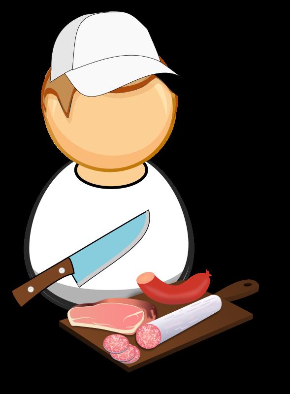sausage_maker-800px